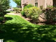 5555 Golfview Court Williamsburg MI, 49690