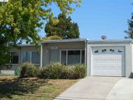 22090 Vergil St Castro Valley CA, 94546