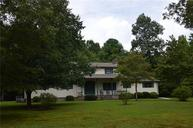 187 Hunziker Rd Tracy City TN, 37387
