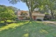 8709 Northcote Avenue Munster IN, 46321