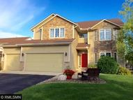 16943 Hopewell Court Lakeville MN, 55044