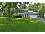 18305 32nd Avenue N Plymouth MN, 55447