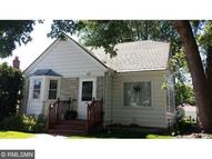 618 5th Avenue S South Saint Paul MN, 55075