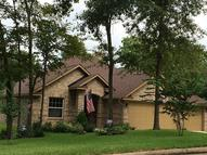 13722 Vail Dr Montgomery TX, 77356