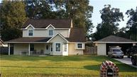 23414 Cliffwood Dr New Caney TX, 77357