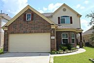 11515 Dahlia Dale Dr Tomball TX, 77375