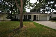 2011 Du Barry Ln Houston TX, 77018