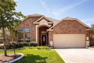 12902 Southport Dr Pearland TX, 77584