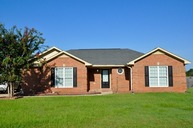 72 Sweetwater Branch Rd. Fort Mitchell AL, 36856