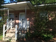 1417 Johnston Street Gastonia NC, 28054