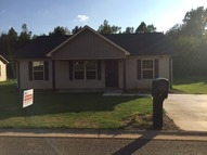 1038 Slow Creek Ct. Greenville SC, 29613
