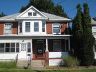 303 11th Street New Cumberland PA, 17070