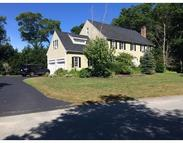 10 Upland Way Marion MA, 02738