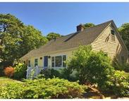 114 Lincoln Hyannis MA, 02601