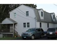 28 Forest St Whitman MA, 02382