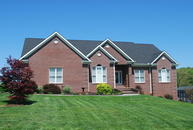 2506 Grey Ridge Rd Maryville TN, 37801
