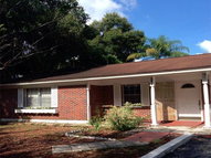 3012 E Waters St Tampa FL, 33604