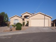 10201 Country Sage Ct Nw Albuquerque NM, 87114