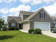 2001 Keowee Ct Little River SC, 29566