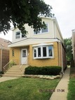 4110 West 57th Place Chicago IL, 60629