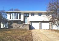 6 Virgil Drive Brentwood NY, 11717