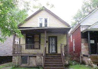 7402 South Maryland Avenue Chicago IL, 60619
