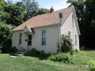610 W Madison Ave Collinsville IL, 62234