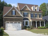 4253 Fawn Lily Drive Wake Forest NC, 27587