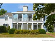 14 Ferry Rd #C1 C1 Old Lyme CT, 06371