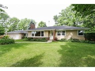 216 South Wheeling Road Prospect Heights IL, 60070