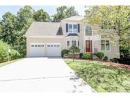 4499 Village Springs Run Dunwoody GA, 30338