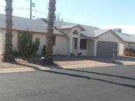 260 S Stardust Lane Apache Junction AZ, 85120