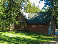 773 Woodland Drive Sandpoint ID, 83864