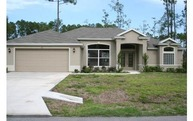 56 Ryberry Drive Palm Coast FL, 32164