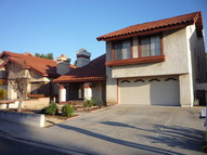 9415 Black Hills Way San Diego CA, 92129