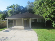 1407 North Street Green Cove Springs FL, 32043
