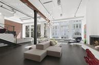 35 West 23rd Street - : 2 Fl New York NY, 10010