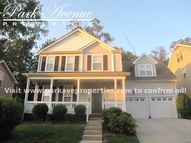 2645 Winding River Dr. Charlotte NC, 28214