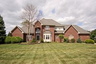 6830 Sweetgrass Ln Cicero IN, 46034
