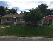 7 Pattison Ave Dudley MA, 01571