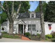 435 East State Street Granby MA, 01033
