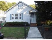 11 Wellsmere Terrace Boston MA, 02131