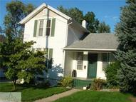 206 N Oakland St. Saint Johns MI, 48879