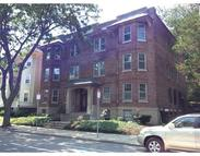 487 Talbot Ave 5 Boston MA, 02124