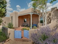6 Morning Glory Cir Santa Fe NM, 87506