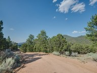 4 Ponderosa Ridge Rd Lot 2 Santa Fe NM, 87505