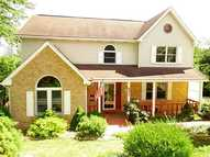 8824 Maple St Allison Park PA, 15101