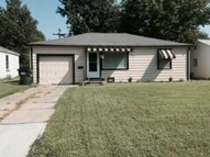 5802 E Castle Wichita KS, 67207