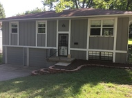 3621 S Scott Ave Independence MO, 64052