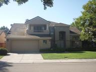 3356 Willow Brook Circle Stockton CA, 95219